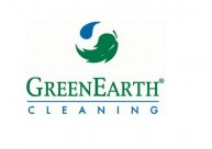 GreenEarth Cleaning Australasia
