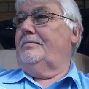 Mr Brian Tonkin