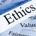 Code of ethical practice